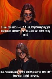 Mitch Hedberg Memes - morning coffee 39 photos coffee photos funny relatable quotes