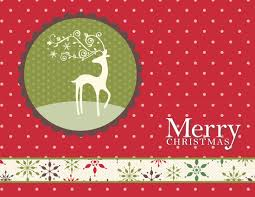 digital christmas cards digital photo christmas cards tabithabradley