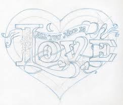 symbol of love photo image 3620 clip art library