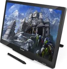 top 10 drawing tablets of 2017 video review