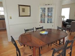 built in corner cabinets dining room home design ideas