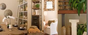 home furniture decoration bagatelle bali bali home furniture and decoration