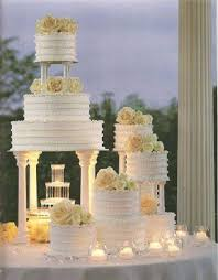 wedding cakes with fountains big wedding cakes with fountains leave a reply click here to