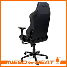 Alternative Office Chairs Maxnomic Computer Gaming Office Chair Dominator Needforseat Usa