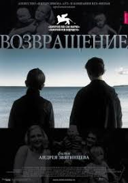the best russian movies in their original version for learning russian