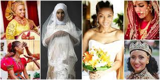 caribbean wedding attire cacws