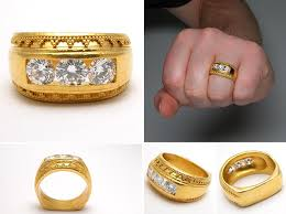 gold wedding rings for men mens diamond wedding ring 97 ruby mens wedding bands