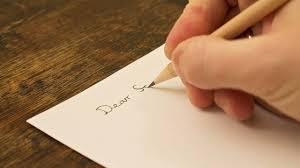 judge to shoplifting mom write letter to kids abc13 com