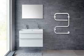 seche serviette cuisine sèche serviettes induscabel salle de bains chauffage et cuisine