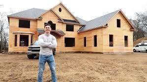 build your dream home online build my dream home bitcoinfriends club