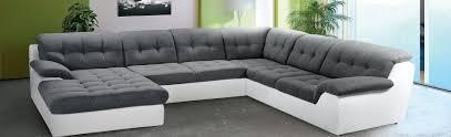 sofa kaufen polstergarnituren sofas robin möbel küchen günstig kaufen