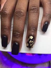 briarwood foxy nails home facebook