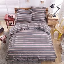 Bedding Set Teen Bedding For by Bedroom Fabulous Sports Themed Comforters For Boys Boy Crib Sets