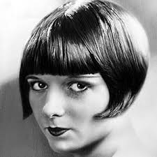 1920s womens hairstyles women s 1920s hairstyles an overview hair and makeup artist