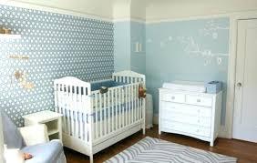 deco chambre bebe gris bleu chambre bebe garcon gris bleu utoome chambre bebe garcon gris bleu