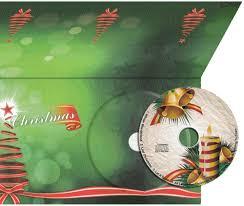 Christmas Cards For Business Clients Christmas Card M4 Card Shop Postkarten Grusskarten