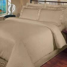 Cotton Queen Duvet Cover Duvets