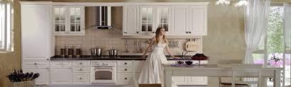 kitchen cabinet manufacturers atemberaubend manufacturers of kitchen cabinets cabinet