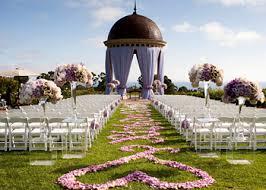 wedding venues in ca wedding reception venues orange county ca wedding reception