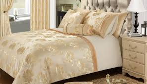 Luxury King Comforter Sets Bedding Set Beautiful Luxury King Bedding Details About
