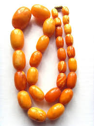 amber beads necklace images 19 best antique genuine baltic amber beads necklace egg yolk jpg