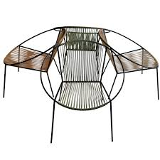 Mid Century Modern Outdoor Furniture by Patio Furniture Mid Century Modern Patio Furniture Expansive