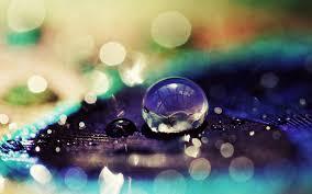 blue bubble waves wallpapers 20 bubble desktop wallpapers backgrounds images freecreatives