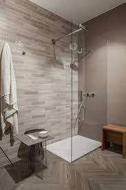 59 best f l o o r s images on pinterest bathroom ideas homes