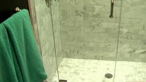 bathroom design diy how tos ideas diy