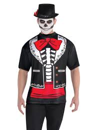 race car halloween costume day of the dead t shirt 845612 55 fancy dress ball