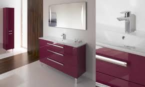 salle de bain avec meuble cuisine meuble salle de bain avec meuble cuisine facade meuble meuble