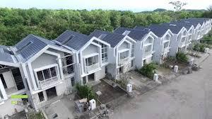 the view villa at uluwatu 52 uluwatu gemilang youtube