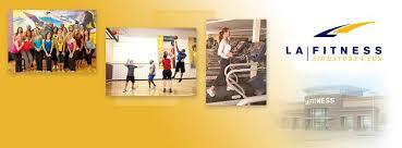 la fitness don mills sports club toronto ontario