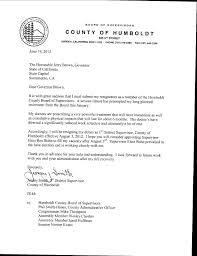 board resignation letter template supervisor jimmy smith u0027s resignation letters lost coast outpost