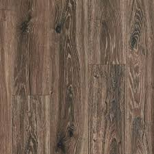 www floor and decor 2410 best hardwood flooring ideas diy images on
