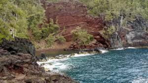 hawaii best places to visit