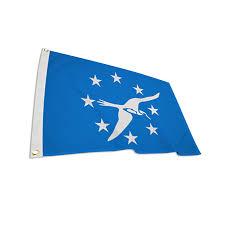 City Of Cincinnati Flag City Flags U2013 Bestflag Com