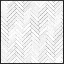 herringbone pattern generator issue with tiling in a herringbone pattern