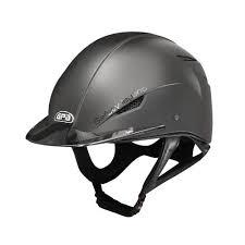 black friday ski helmet find the perfect riding helmet dover saddlery dover saddlery