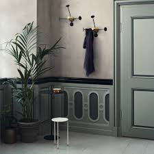 home decor blogs to follow hand coat hooks furniture rukle interior contemporary modern wall