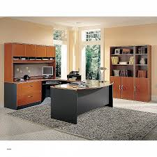 bush somerset lateral file cabinet office furniture unique bush industries office furniture bush