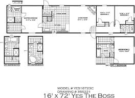 home layouts 11 popular mobile home layouts with tips to design your own