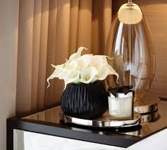 decorative home accessories interiors contemporary home