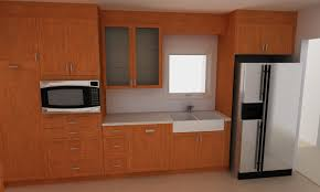 ikea kitchen designs adel doors for a contemporary ikea kitchen design