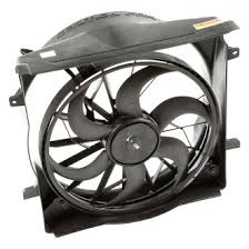 2005 jeep liberty radiator fan 2005 jeep liberty replacement engine cooling parts carid com