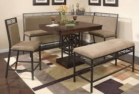 amazing design corner dining table set pleasant top 16 types of fresh design corner dining table set fashionable ideas corner nook table set