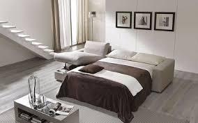 canap en belgique canapés lit en belgique meubles en belgique mobilier d interieur