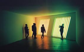 neon lights for rooms sell neon tube light neon lights
