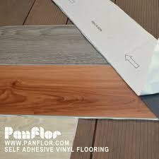 Nautolex Vinyl Marine Flooring by Adhesive Vinyl Flooring Flooring Designs