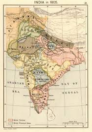 map of nepal and india greater nepal